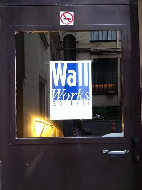 wallworksgalerie