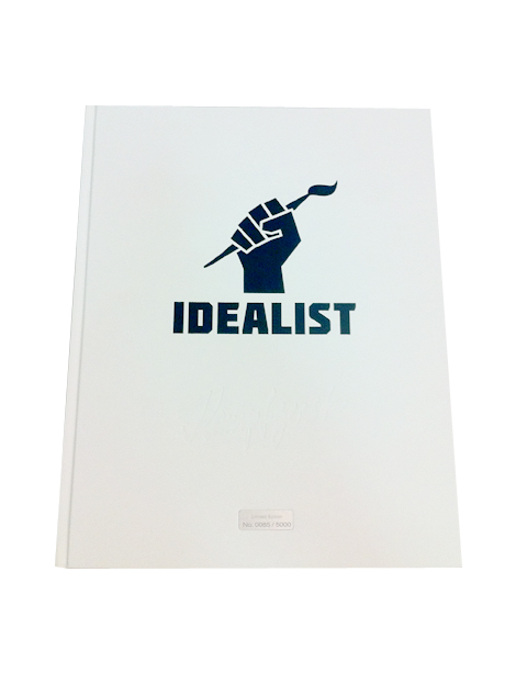 idealist01